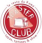 LOGO-TOASTER-CLUB-KAWA