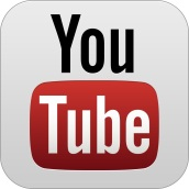 YouTube Studios M-L