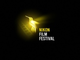 Nickon Film Festival